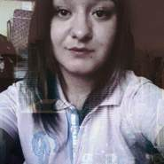 agnieszkastocka's profile photo