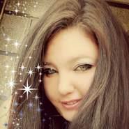 antonellaferrara's profile photo