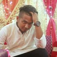 sadmaansakib's profile photo