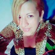 xiomarah113's profile photo