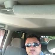 joseguadalupede6's profile photo