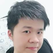 changken's profile photo