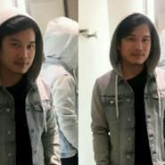 thongchaiwangph4's profile photo
