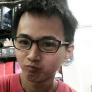 kosinfuk's profile photo
