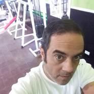 matiasgomez15's profile photo