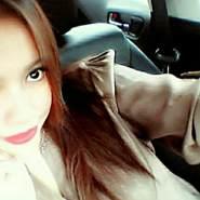 ziffaa's profile photo