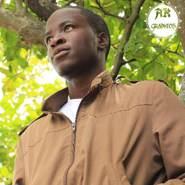 kondwanikambalame's profile photo