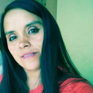 Anydelperu's profile photo