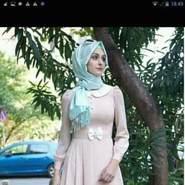 samira13381's profile photo