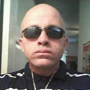 manuelcandelaria's profile photo