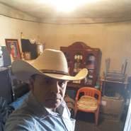 josedejesusocon's profile photo