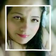 lilliammoreravargas's profile photo