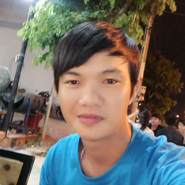 linhnguyen328's profile photo