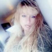 Vixen6622's profile photo