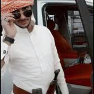 wafi123yy's profile photo