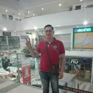 alvaromontanez's profile photo