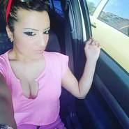meryana86's profile photo