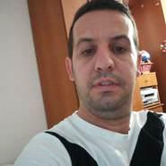 salvatoresposato's profile photo