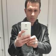 turangunaydin7's profile photo