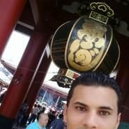 wahbibenouaghrem's profile photo
