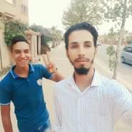 hamidzahir3's profile photo