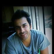 markitiop's profile photo