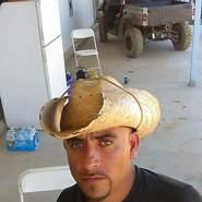 josetrinidadhernande's profile photo