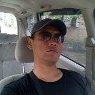 thebigbabydoang's profile photo