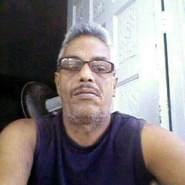 gorgeubiles9's profile photo