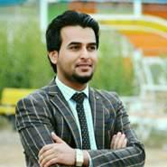 user_kpbno4216's profile photo