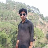 zahidmughal5's profile photo