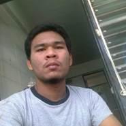 user_nkw412's profile photo