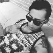 yoniarizmendiialexan's profile photo