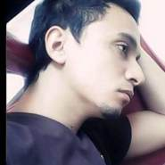 davidleonardohuertas's profile photo