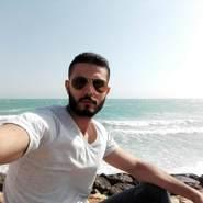 shadyaboeldahab's profile photo