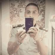 mohammedsaadel_din's profile photo