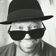 user_jmo398's profile photo
