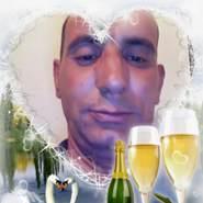 rabahmanitou's profile photo