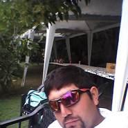 juancarloscivilocace's profile photo