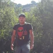 miltoncabreras's profile photo
