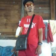 mohdzaidiangahbird's profile photo