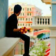 hagesalfker7's profile photo
