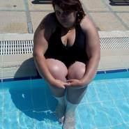 anapereira28's profile photo