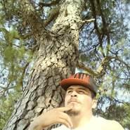 jorgeolvera9's profile photo