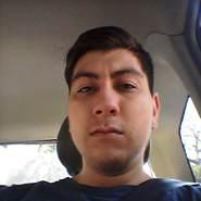 alissonlucasdesouza's profile photo