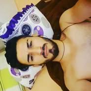 bayramutus6's profile photo