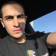kareemal_taiby's profile photo