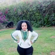 abbyndulu's profile photo