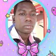 abdoulsalammaig8's profile photo