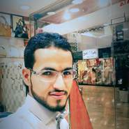 user_jmfls5048's profile photo